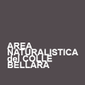 Area Naturalistica del Colle Bellara
