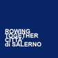 Rowing Together Città di Salerno